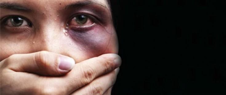 prefeitura-promove-16-dias-de-ativismo-pelo-fim-da-violencia-contra-mulher-e1415995786278-735x310-jpg